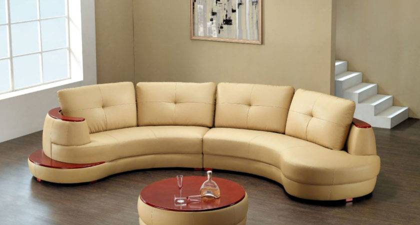 Top Tips Choose Perfect Sofa Your Home