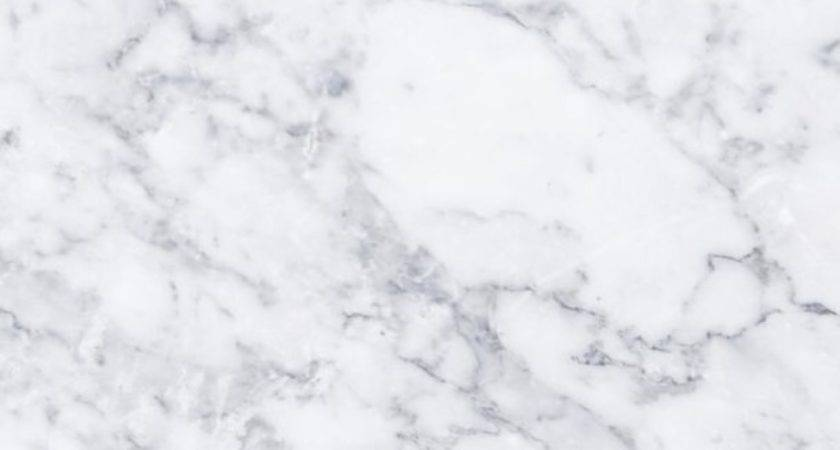 Top White Black Marble Shop Emser Pack