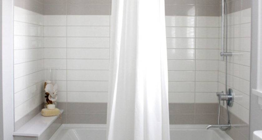 Top Why Called Subway Tile Not All