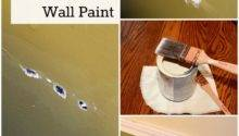 Touch Wall Paint Proverbs Wife