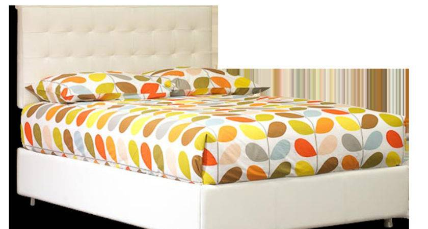 Trade Storage Beds Interior Designers Love Furl