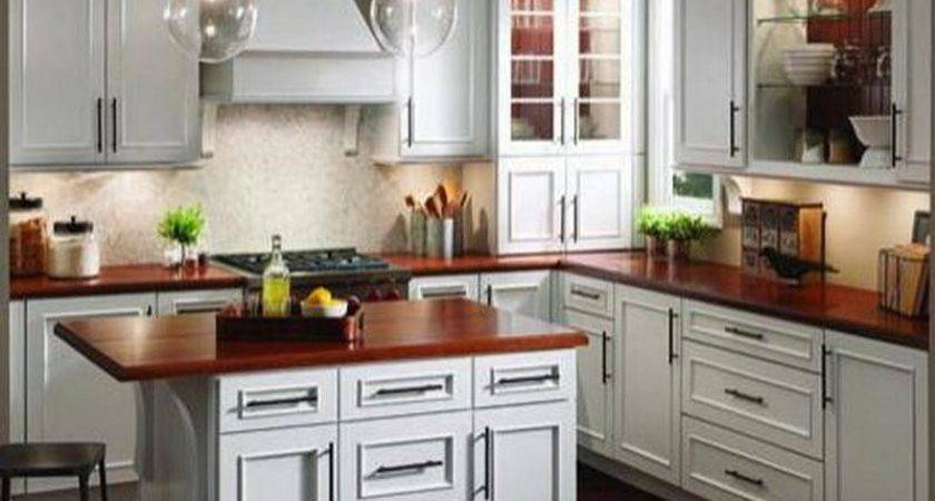 Traditional Country Kitchen Countertop Ideas Your Dream Home