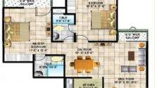 Traditional Japanese House Floor Plans Unique