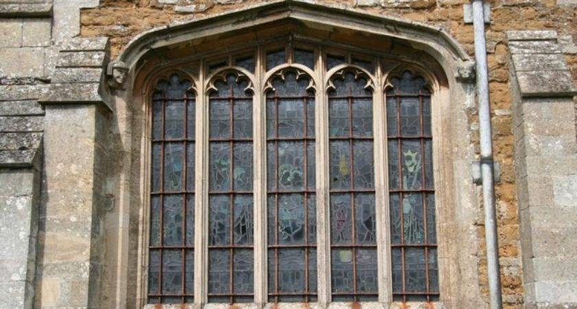 Tudor Windows Saveemail