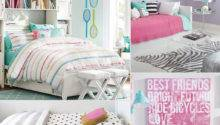 Tween Girl Bedroom Inspiration Ideas Popsugar Moms
