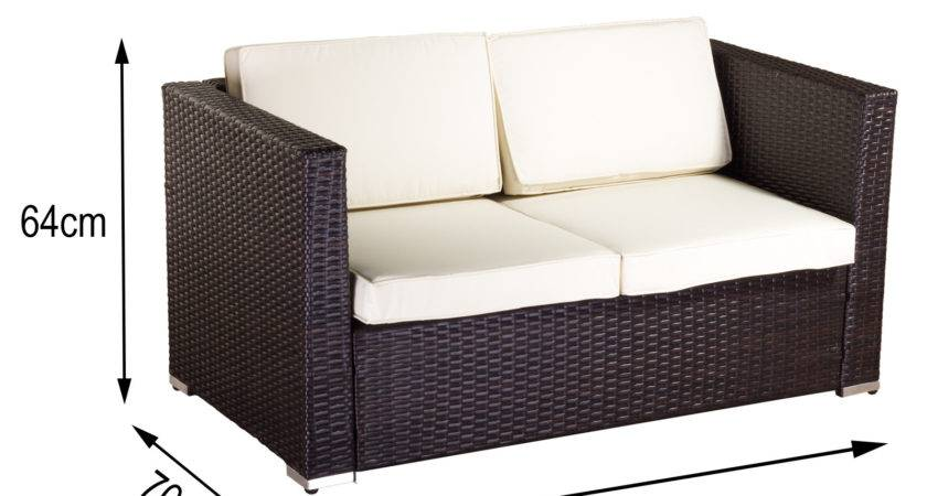 Two Seater Wooden Sofa Designs Review