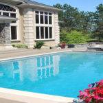 Type Swimming Pools Can Add Your Home Mugsho