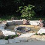 Types Backyard Fire Pit Ideas Suit Different