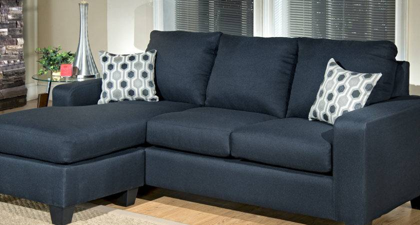 Types Best Small Sectional Couches Living
