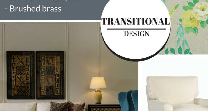 Types Interior Design Styles Stated Home