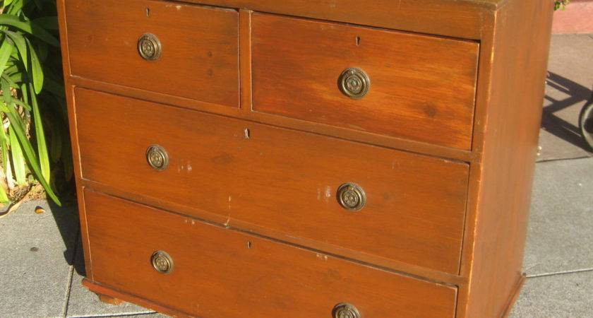 Uhuru Furniture Collectibles Sold Small Wooden