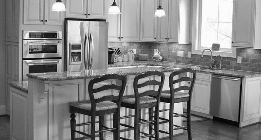 Uncategorized Perfect Design Your Own Kitchen Layout