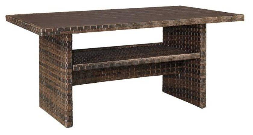 Underpriced Furniture Salceda Multi Table