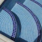 Understanding Different Types Pool Tiles Before