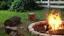 Unique Fire Pit Ideas Write Teens