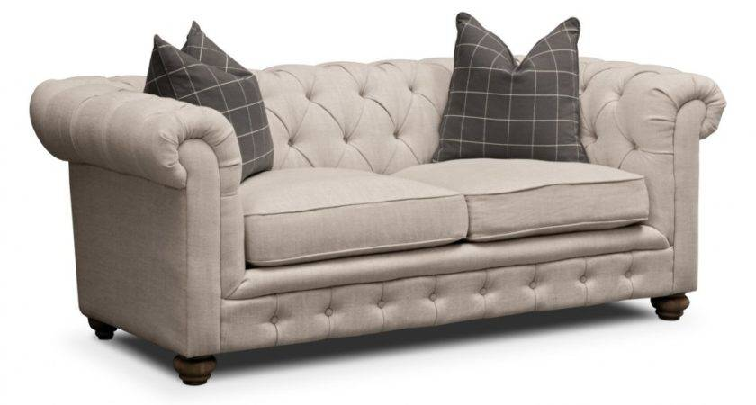 Unique Grey Madeline Upholstery Couches Sale Design