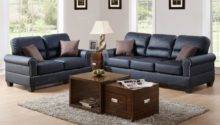 Unique Leather Sofa Sets Fabulous Stylish Sofas