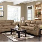Unique Living Room Furniture Set Sets
