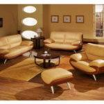 Unique Living Room Furniture Sets Modern House