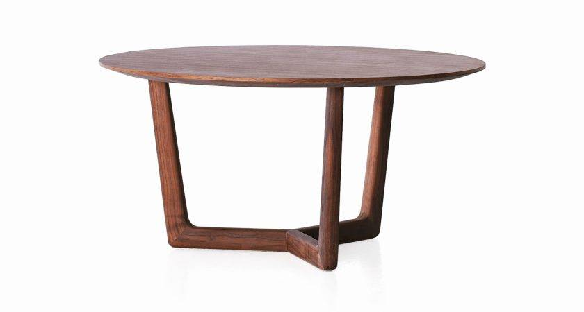 Unique Round Coffee Tables Table Stylish