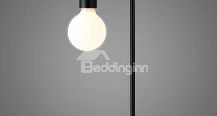 Unique Simple Bedroom Study Desk Table Lamp Beddinginn