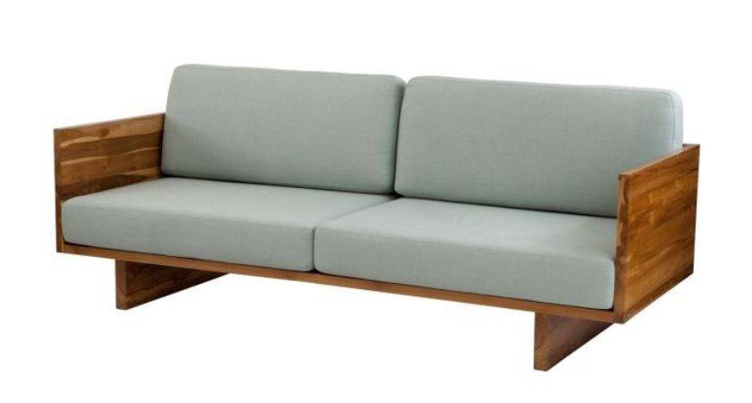 Unique Sleeper Sofa Bed Designs Your Home