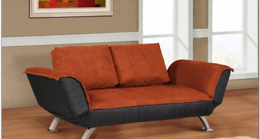 Unique Sofa Beds Finest Bed Guides Purchasing