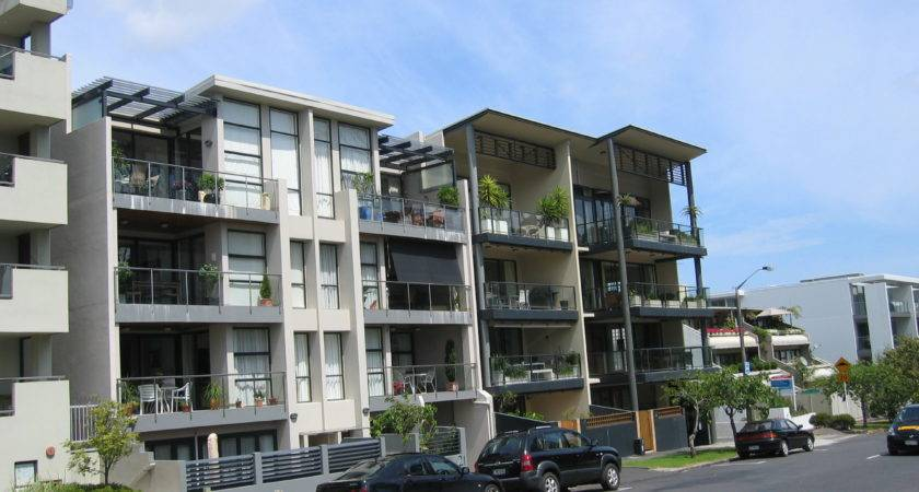 Unitary Plan Zones Mean Ourauckland