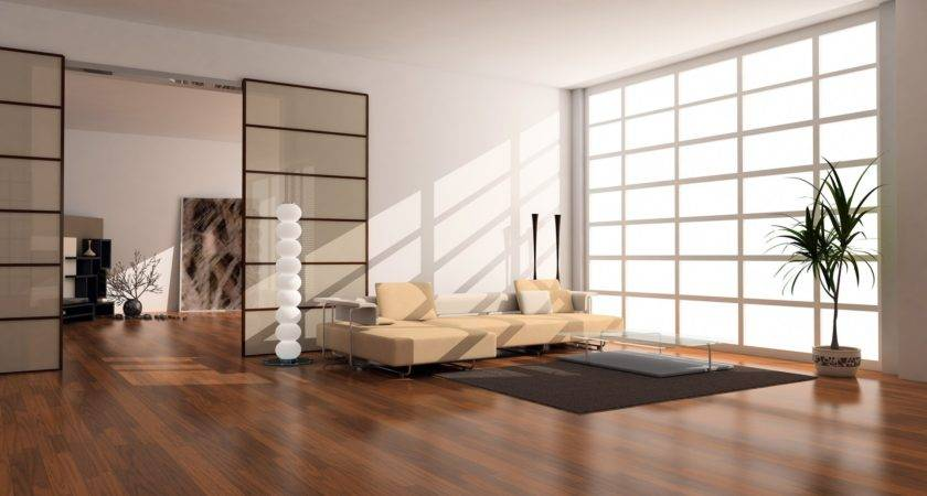 Vase Sofa Design Interior House Carpet Room Window Air