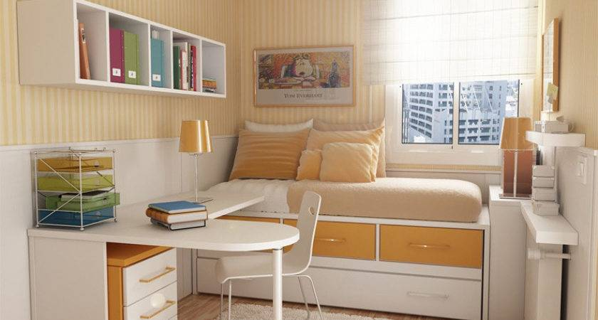 Very Small Bedroom Design Ideas Home Decoration Live