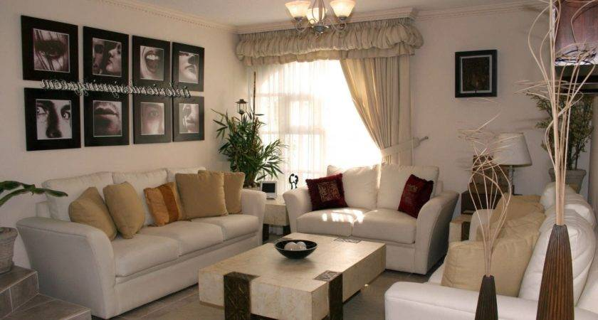 Very Small Living Room Ideas Modern House