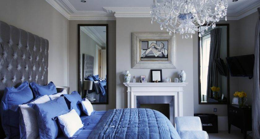 Victorian Chic House Modern Twist Decoholic