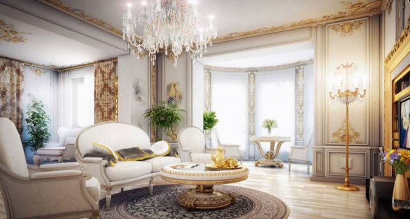 Victorian Living Room Design Imageries Home