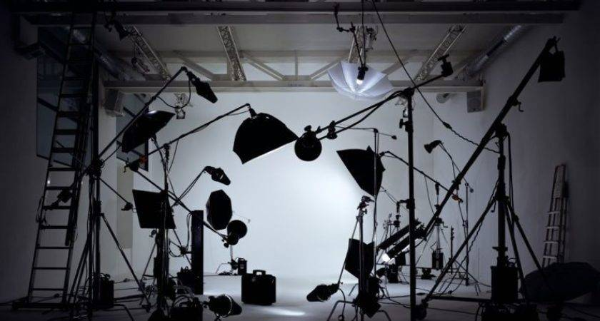 Video Tutorial Some Really Cool Diy Photography Lighting