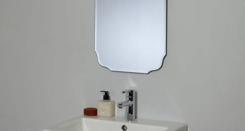 The 26 Best Vintage Bathroom Mirrors Fox Shakedown Dish