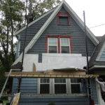 Vinyl Siding Remodeling Affordable