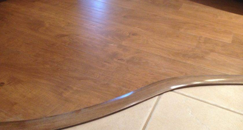 Vinyl Wood Flooring Versus Laminate