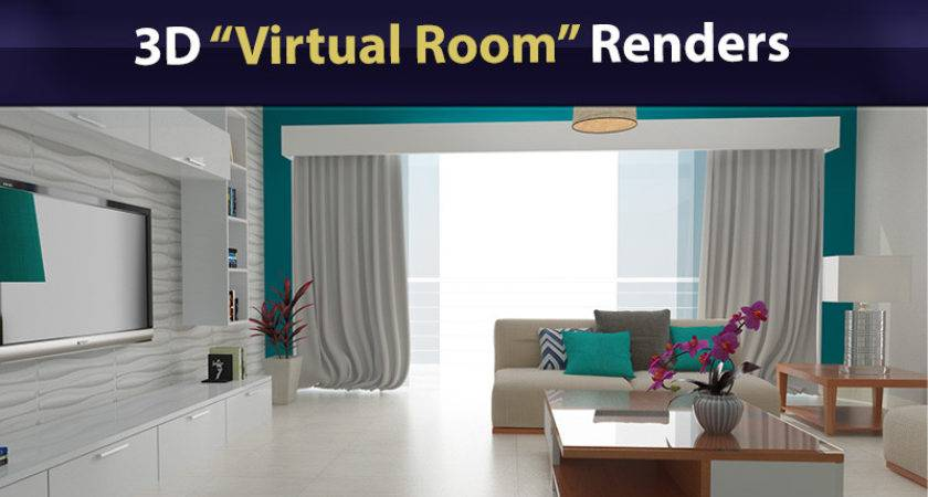 Virtual Room Design Jim Liu Chronicle