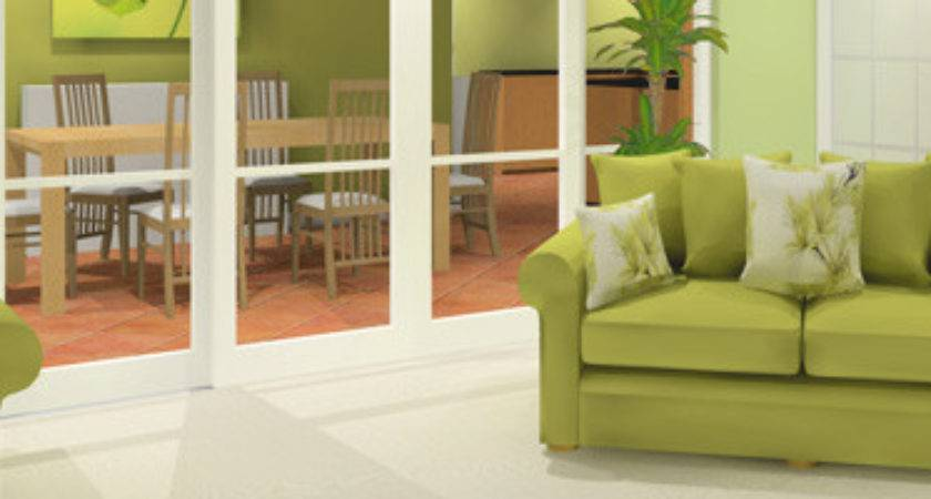Virtual Room Makeover Services Home Stylers Ltd