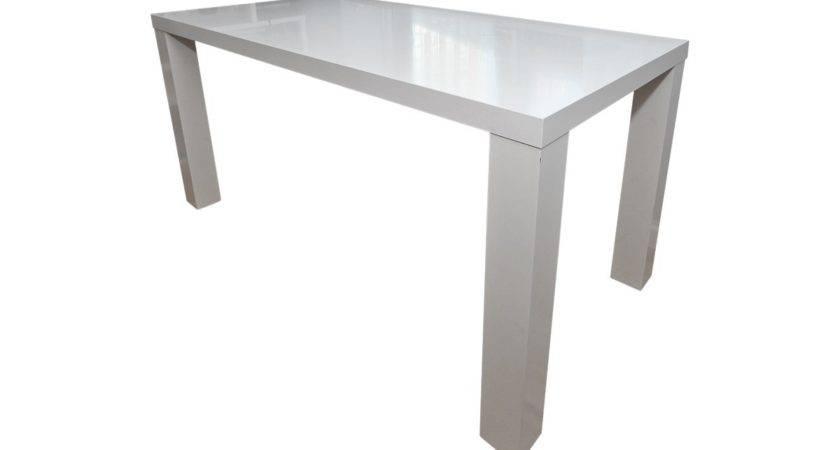 Viyet Luxury Furniture Consignment Tables Boconcept