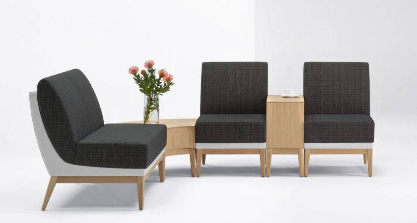 Waiting Room Sofas Modern Furniture Solutions