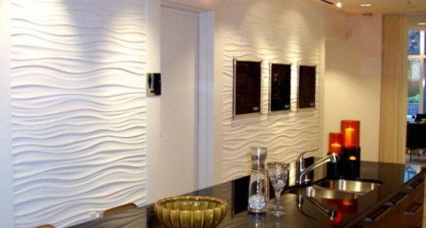 Wall Designs Design Hyderabad Interior Designer