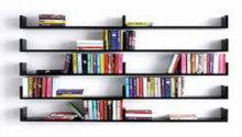 Wall Mounted Bookcase Design Pdf Woodworking