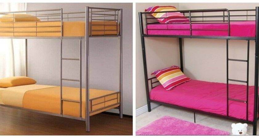 Wall Mounted Double Sleeping Bed Design Furniture Buy