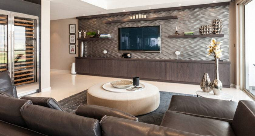 Wall Mounted Ideas Your Pleasure Home