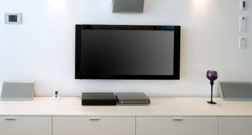 Wall Mounts Electronics Best Deal Town Groupon