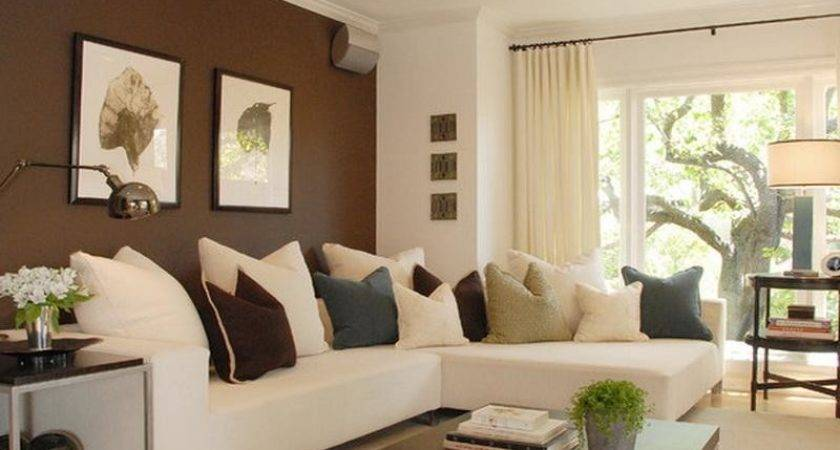 Walls Modern Accent Wall Colors Room