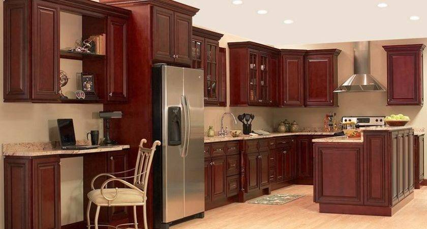 Want Have Best Look Your Kitchen