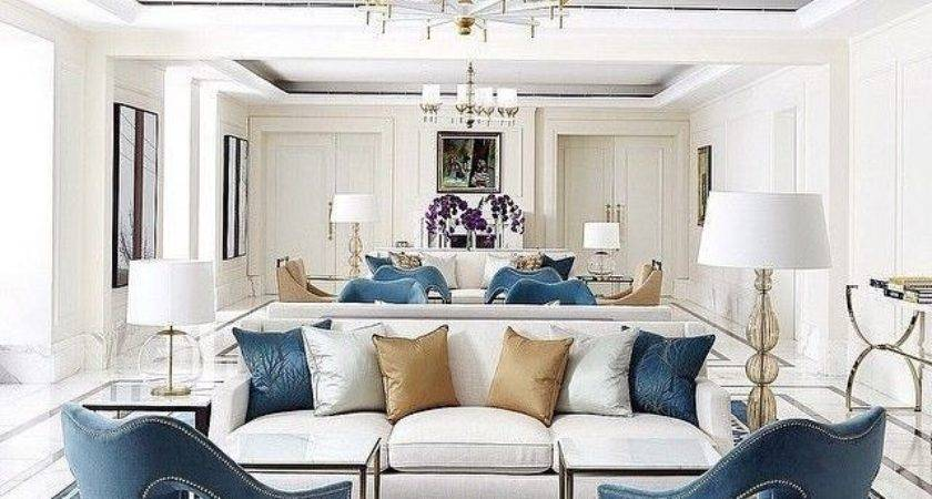 Want Learn Interior Design Javedchaudhry
