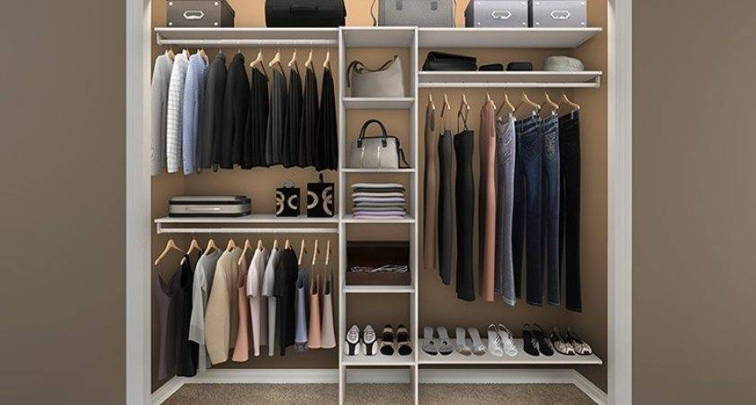 Wardrobe Design Ideas Perfect Your Cloths